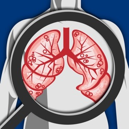 The COPD Pocket Consultant Guide