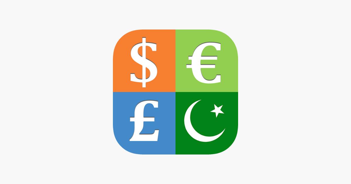 Forex.pk/bullion rates