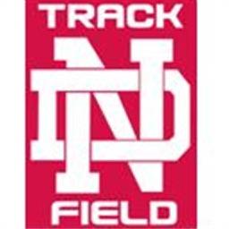 North DeSoto Track and Field
