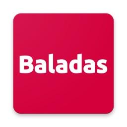 Baladas Music Radio