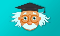 Genius Camp - Competitive IQ Tests, Brain Teasers