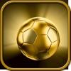 米国サッカー シューティング ゲーム-ペナルティ キックオフ ゲーム 2017