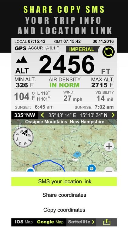"Altimeter ""ALT"" screenshot-4"