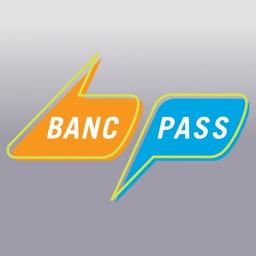 BancPass
