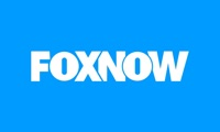 FOX NOW - Watch Full Episodes and Stream Live TV