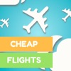 Cheap Flights Booking Online - Compare and book