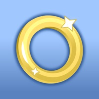 Codes for Rings - A Carousel Strategy Game Hack
