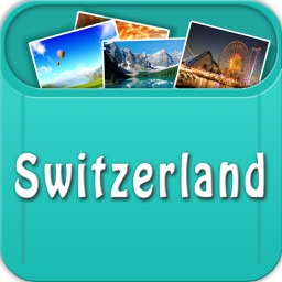 Swiss Tourism Guide