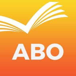 ABO Exam Prep 2017 Edition