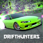 Hack Drift Hunters