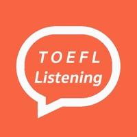 Codes for TOEFL Listening Practise Hack