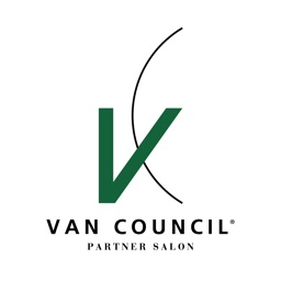 VANCOUNCIL 福岡店 公式アプリ
