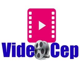 videocep