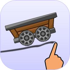 Activities of Rail Draw