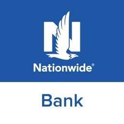 Nationwide Bank for iPad