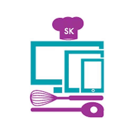 digitalkochstudio.com