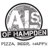Al's of Hampden