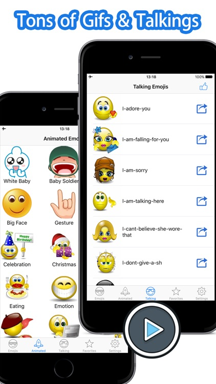 Adult Emoji Icons & Naughty Emoticons for Texting