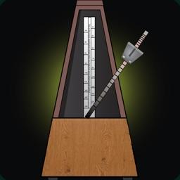 Analog Metronome