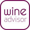 The n°1 Wine App - Wine Advisor