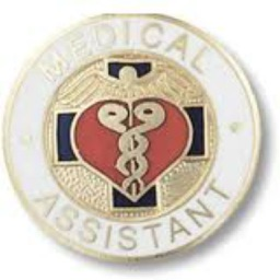 Registered Medical Assistant