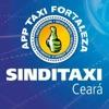 SindiTáxi Reviews