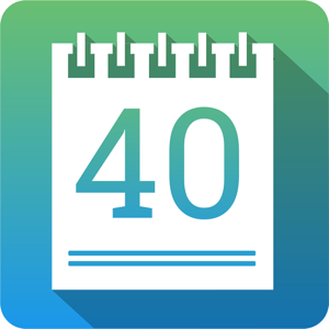 Overcome Porn: 40 Day Challenge app