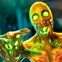 Codes for Zombie Legends: Manga Undead Survival Hack