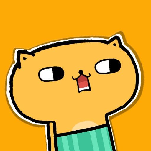 Cat Dat