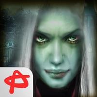Codes for Revenge of the Spirit: Rite of Resurrection Free Hack