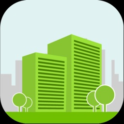 Rental car daily vehicle inspection checklist by snappii for Build it green checklist
