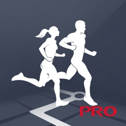 Running Distance Tracker - GPS Run Walking Coach