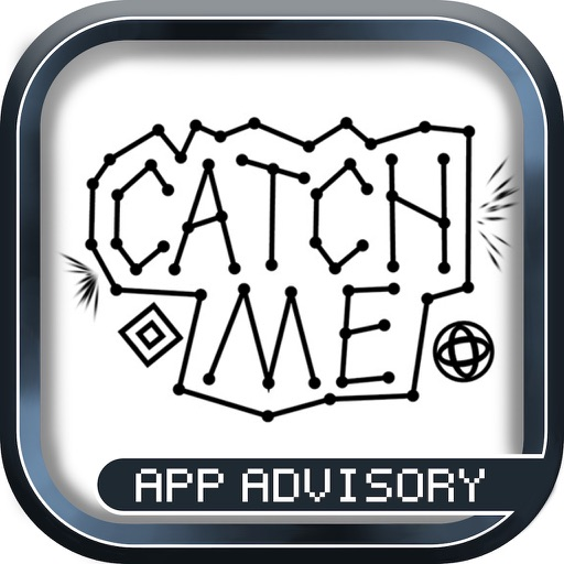 Catch Me Mobile Edition