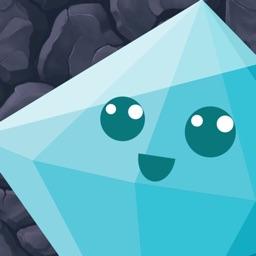 Cartoon Collection Gemstones - Last Collection