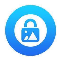 Album Lock - Picture Safe & Private Photo Video
