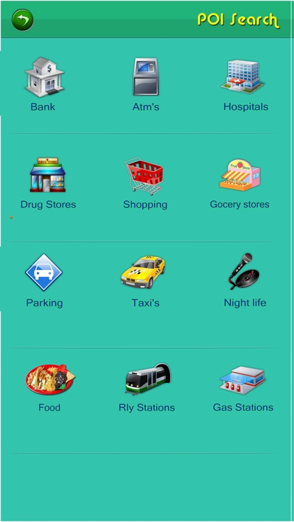 Japan Tourism Guide screenshot-4