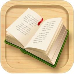 全本小说 - 离线阅读追书神器