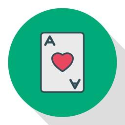 Wild horse casino puhelinnumerologia