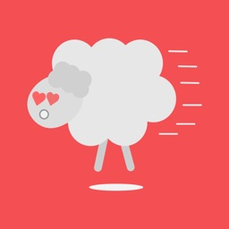 I׳m Sheepy