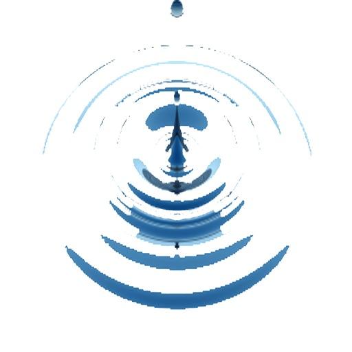 Max Save Water Flow Twist