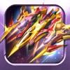 单机游戏  - 雷霆全民飞机游戏