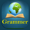 Learn English Grammer - Syed Hussain