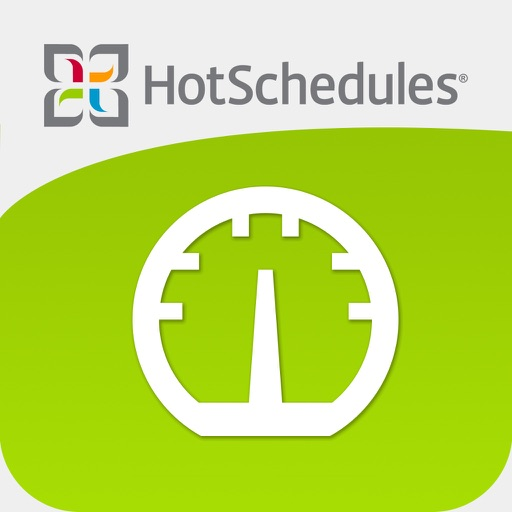 HotSchedules Dashboard