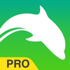 Dolphin Web Browser Pro -Fast Internet Search