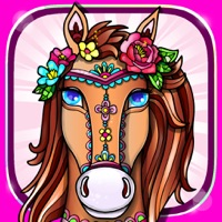 Codes for Magic Pony Coloring Book for Adults My Little Art Hack