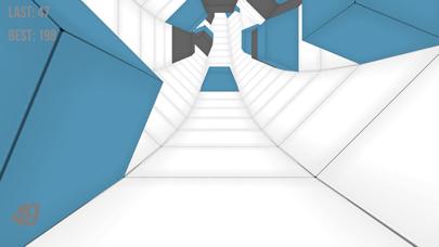 Citadel Escape screenshot two