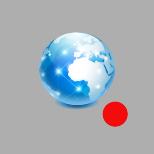 Browser Recorder : Record to videos app