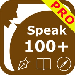 ReadToMe 2 Pro (100+ Text/Web/Doc-to-Speech)