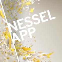 NesselApp