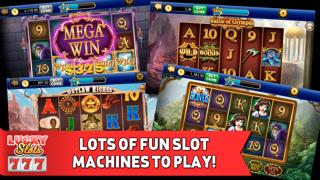 Lucky Slots: Vegas CasinoScreenshot von 4